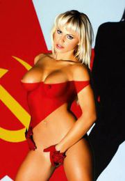 Русское и советское кино