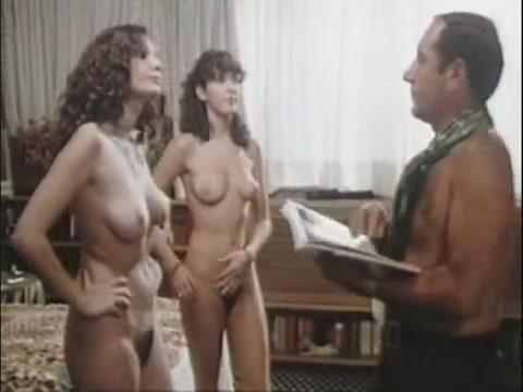 Порно фильмы мамы сдочкой