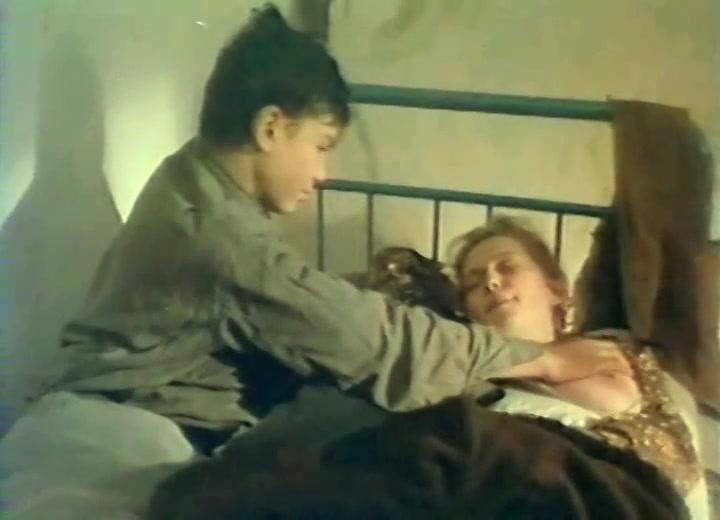 Эротика Фильм Русский Перевод Мать Любит Сына