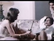 Жесткий принудительный секс с порно видео онлайн смотреть порно на