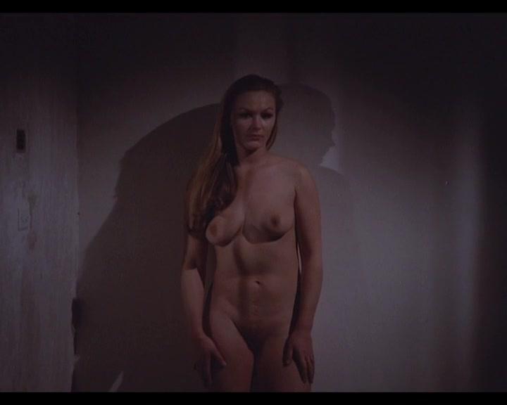Настоящий секс на сцене видео