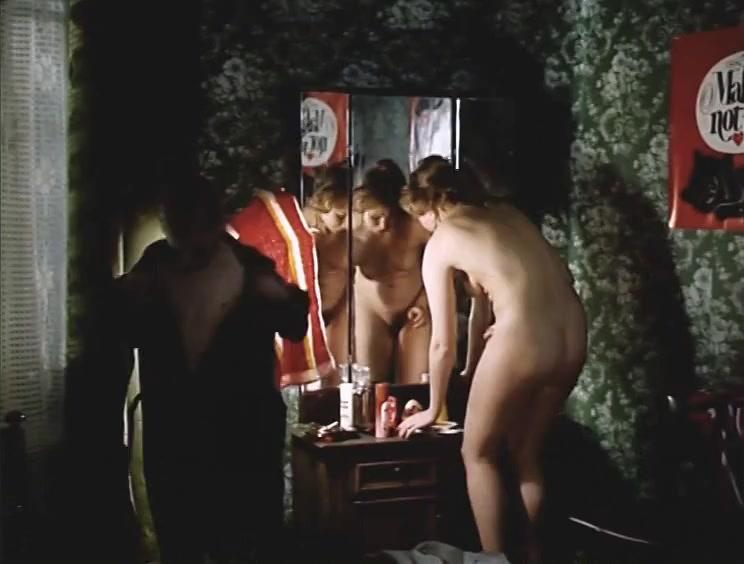 русские фильм эротика